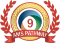 https://bloomingtonmontessori.org/wp-content/uploads/2021/01/AMSpathways9logo-e1611186265813.png